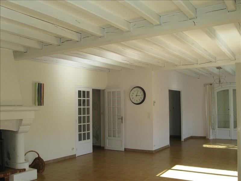 Vente maison / villa Labruguiere 245000€ - Photo 1