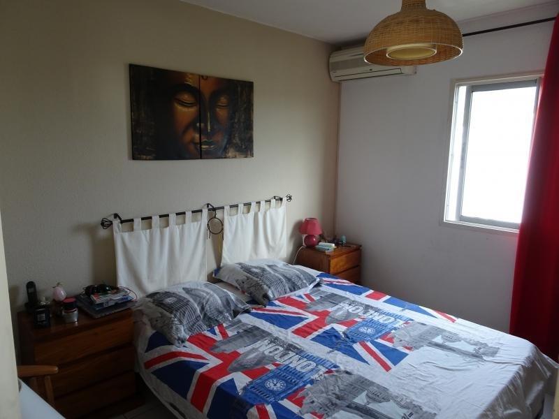 Sale apartment La possession 165000€ - Picture 5