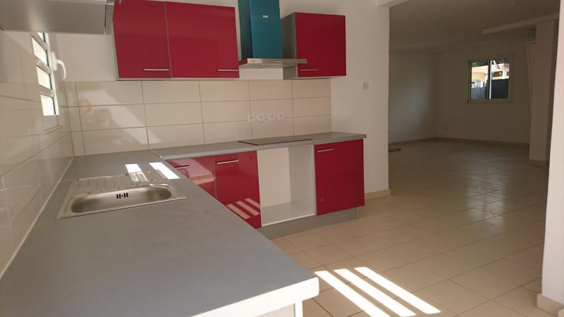 Vente appartement Saint-andré 172500€ - Photo 3