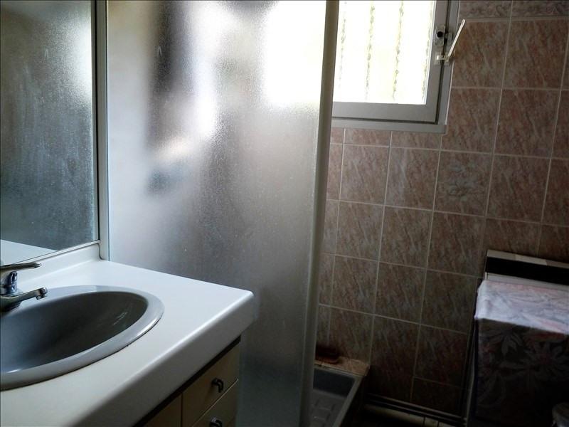 Sale apartment Royan 119600€ - Picture 5