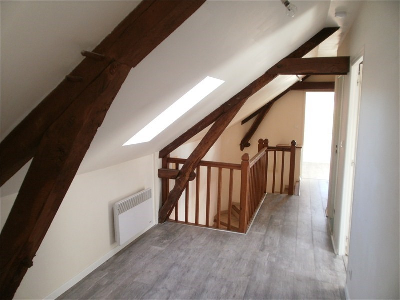 Location maison / villa Serres castet 850€ +CH - Photo 4
