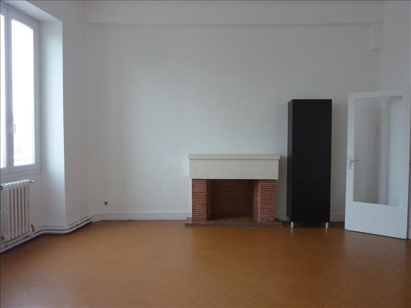 Affitto appartamento Marseille 1er 1250€ CC - Fotografia 3