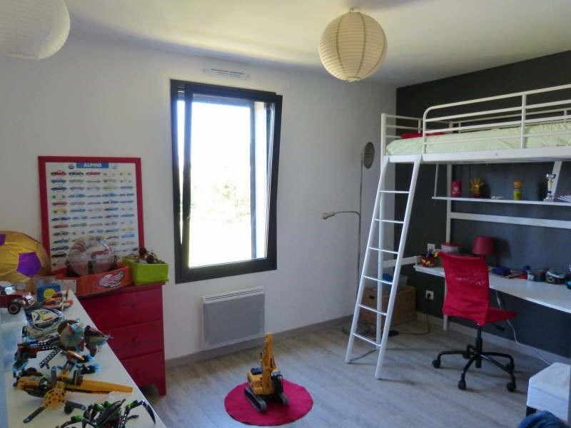 Verkoop van prestige  huis Albi 595000€ - Foto 17