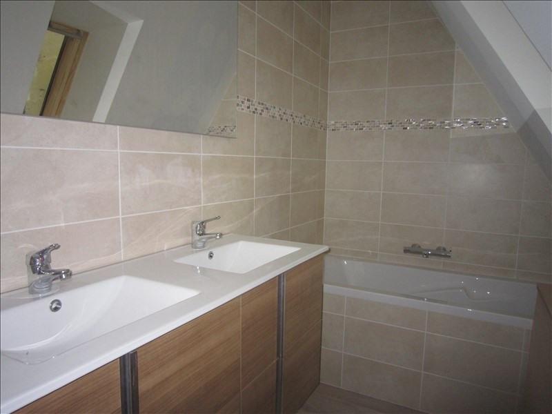 Location appartement St cyprien 615€ CC - Photo 5