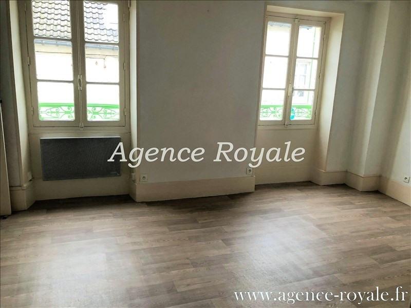 Location appartement Fourqueux 800€ CC - Photo 5