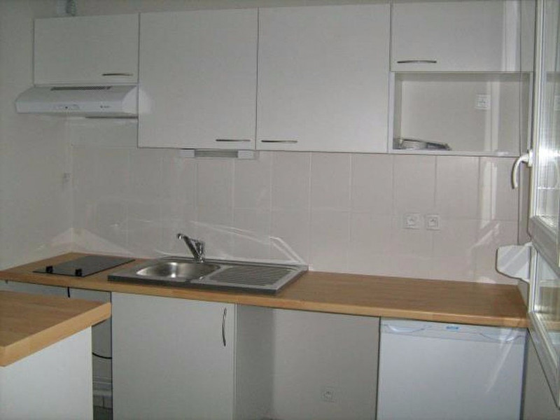 Vente appartement Limoges 94395€ - Photo 3
