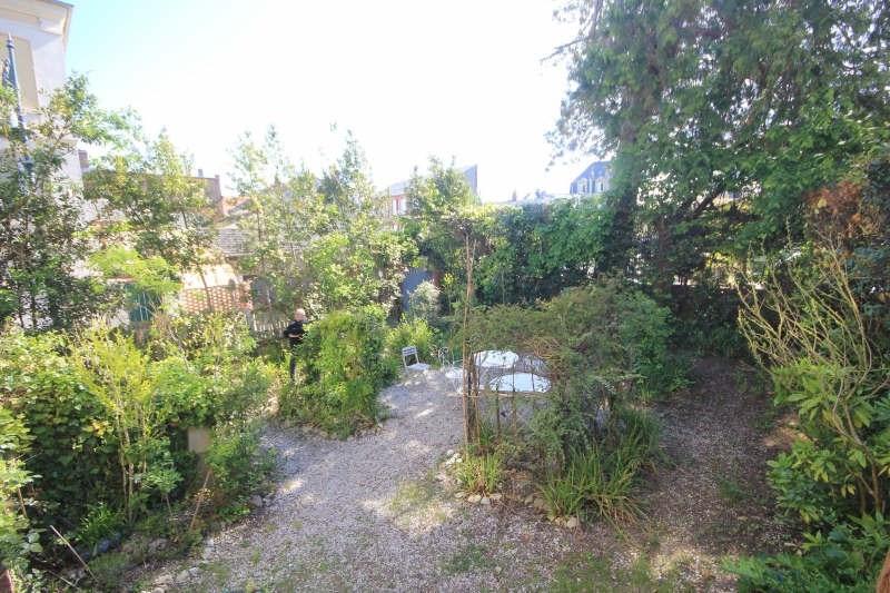 Deluxe sale house / villa Villers sur mer 1050000€ - Picture 8