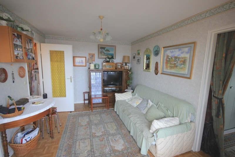 Vente appartement Villers sur mer 139700€ - Photo 10