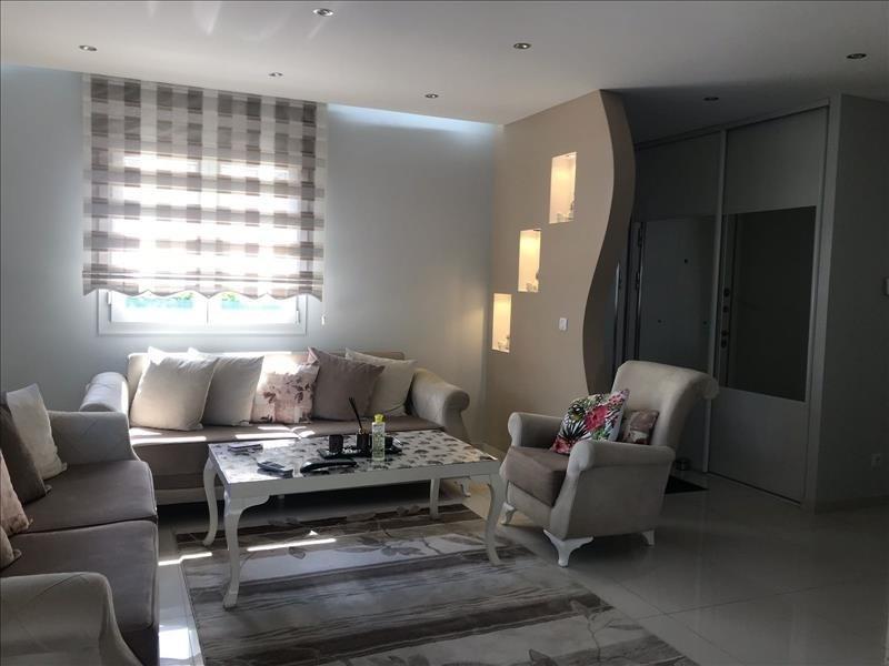 Sale house / villa Scionzier 305000€ - Picture 4