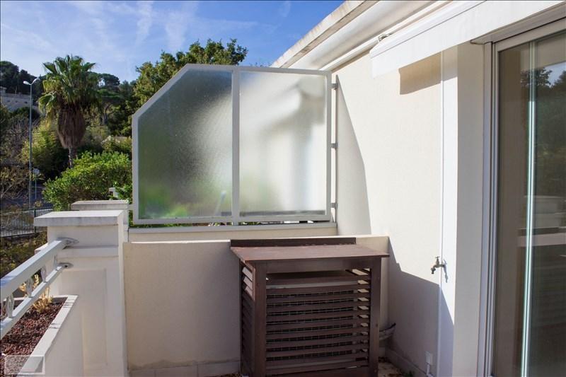 Vente de prestige appartement Toulon 235000€ - Photo 9