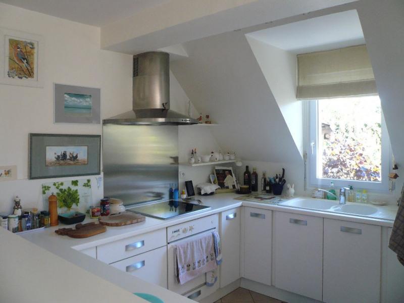 Sale house / villa Stella 426500€ - Picture 6