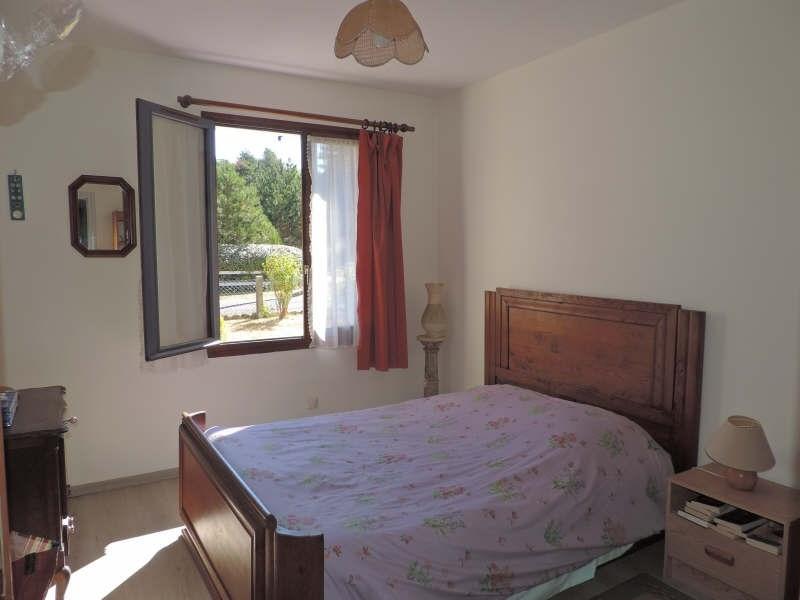 Vente maison / villa Quend plage les pins 265500€ - Photo 2