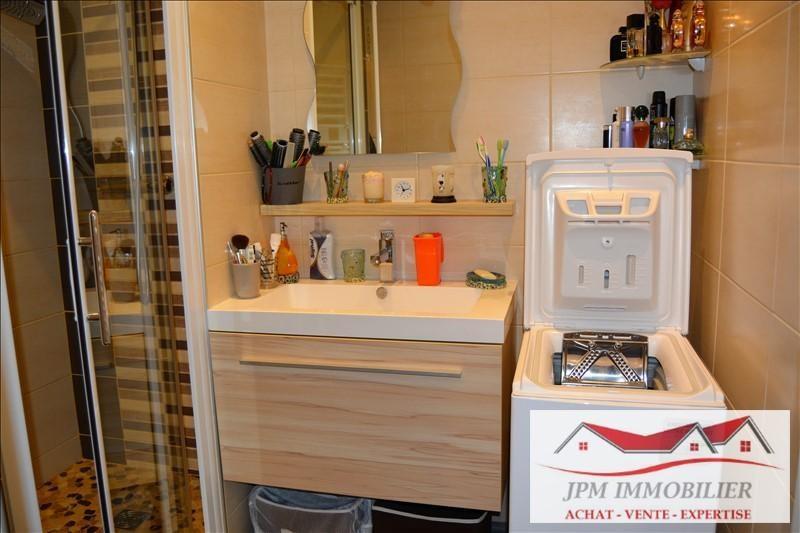 Vente appartement Scionzier 106000€ - Photo 5