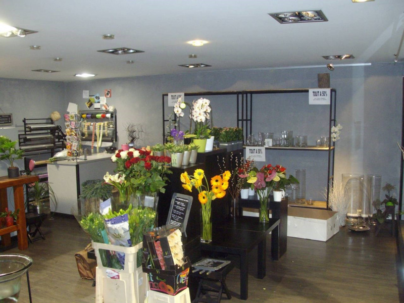 Vente fonds de commerce boutique Lagnieu 39 000€ - Photo 2