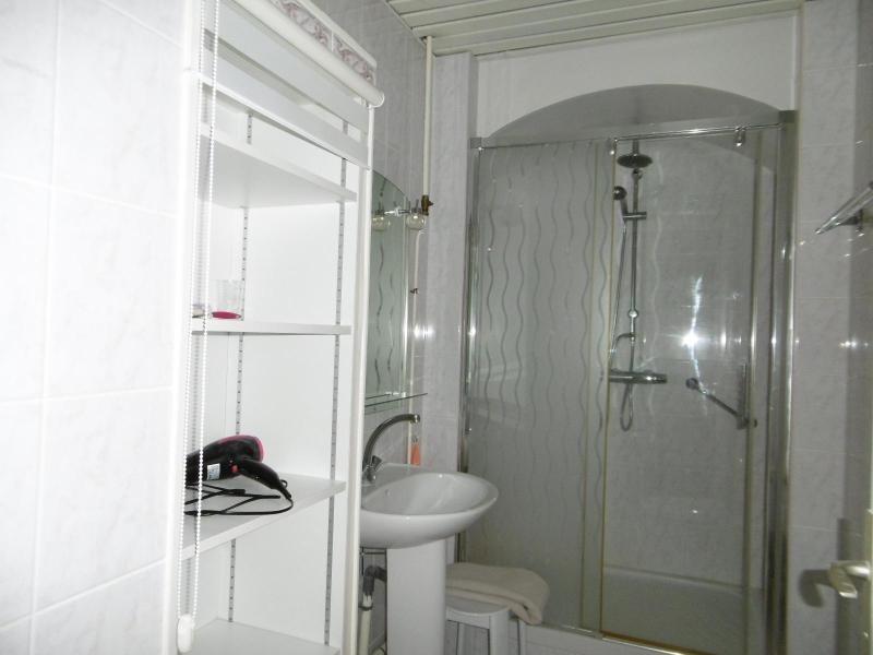 Vente appartement Vichy 155000€ - Photo 6