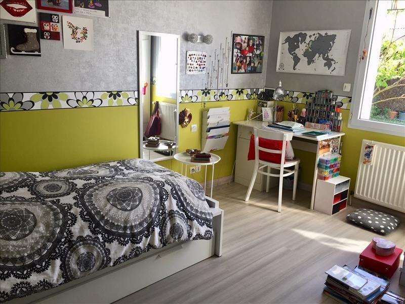 Location maison / villa Niort 732€ CC - Photo 8