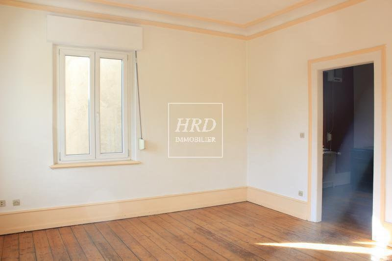 Vente appartement Illkirch-graffenstaden 84 400€ - Photo 7