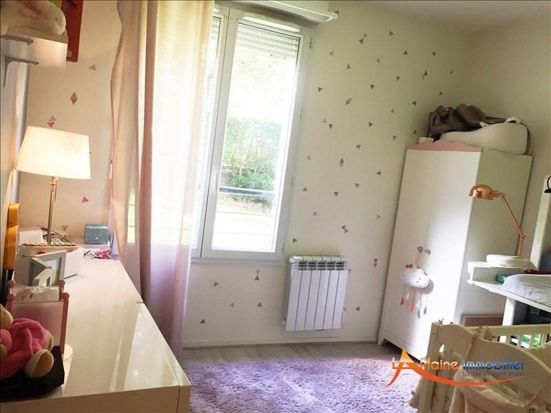 Venta  apartamento La plaine st denis 258000€ - Fotografía 4
