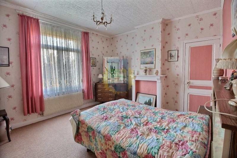 Vente maison / villa Biache saint vaast 131000€ - Photo 3
