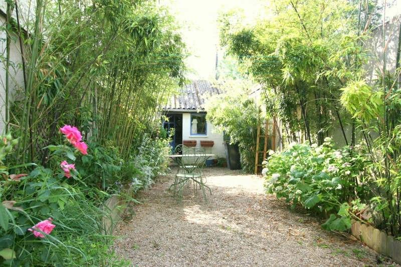 Sale house / villa Grez sur loing 282000€ - Picture 4