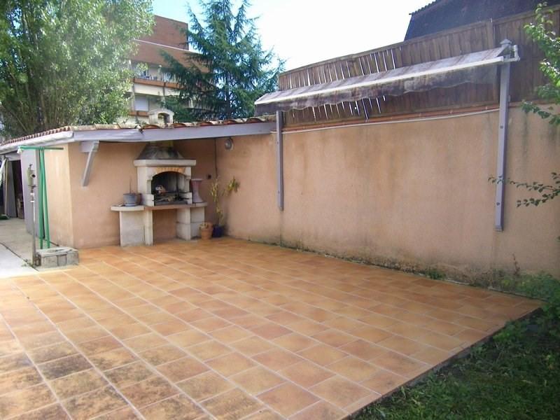 Rental house / villa Agen 1200€ +CH - Picture 12