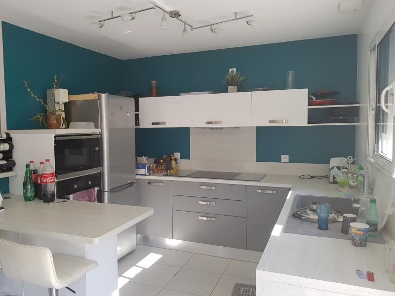 Vente maison / villa Villenave d'ornon 410000€ - Photo 3