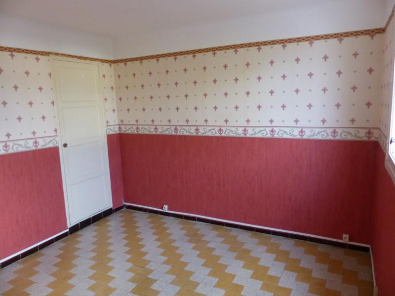 Vente appartement La ciotat 175000€ - Photo 3