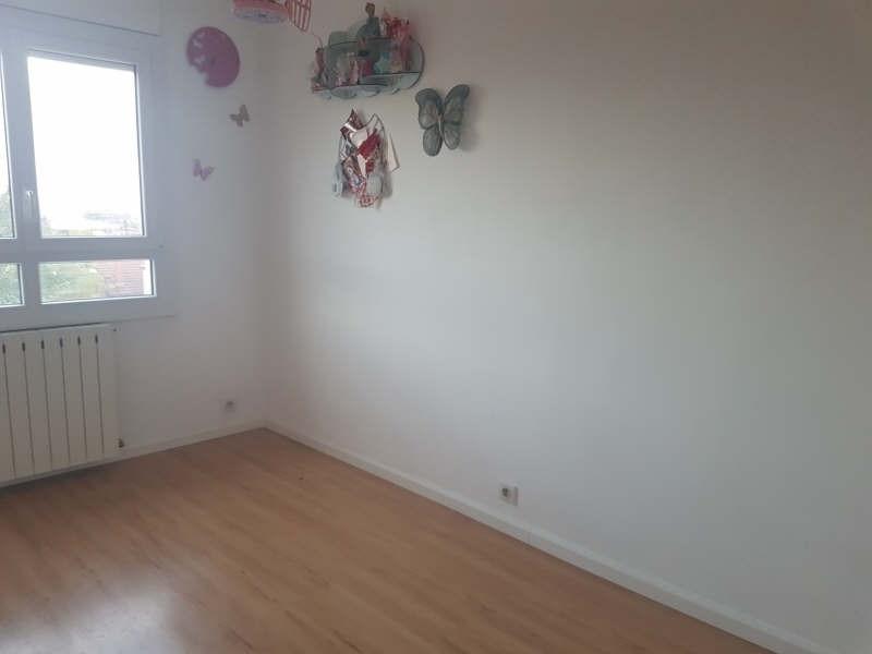 Sale apartment Sartrouville 226000€ - Picture 4