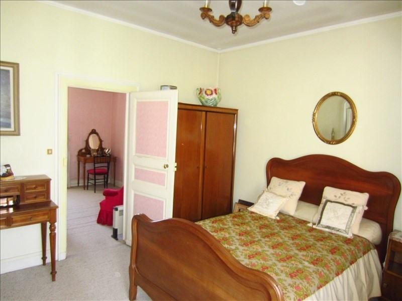 Vente maison / villa Maillot 155150€ - Photo 5