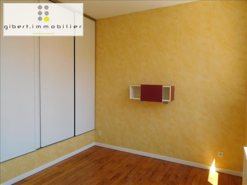 Location appartement Le puy en velay 570€ CC - Photo 7