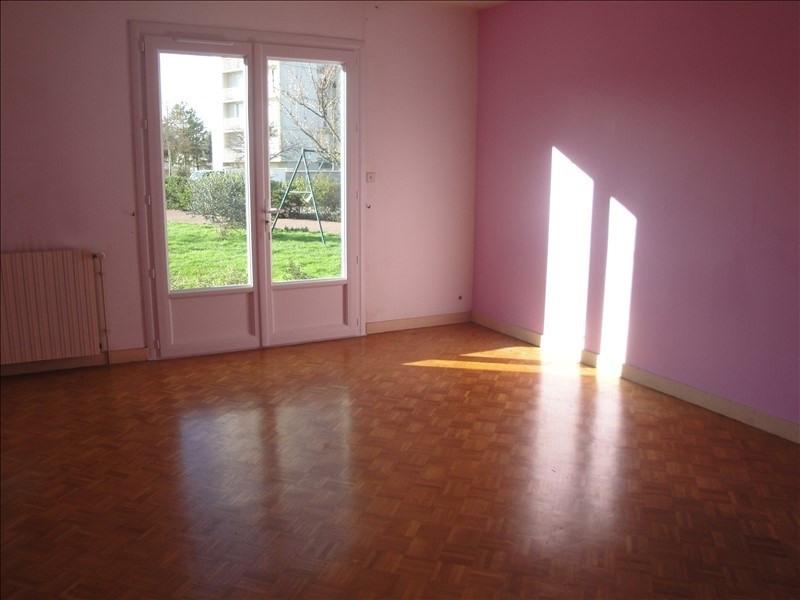 Sale house / villa Niort 184000€ - Picture 5