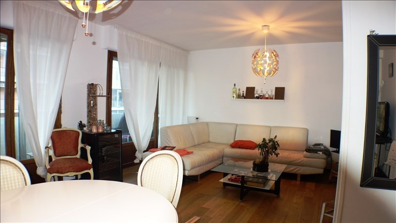 Alquiler  apartamento La valette du var 930€ CC - Fotografía 2