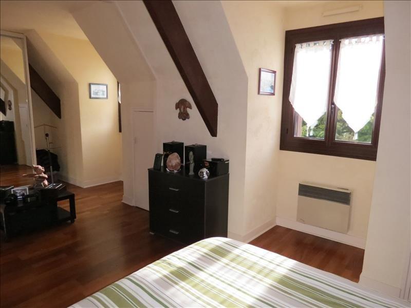 Vente maison / villa Domont 378000€ - Photo 5