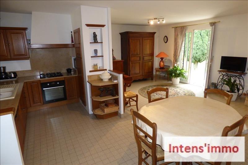 Vente de prestige maison / villa Loriol sur drome 795000€ - Photo 5