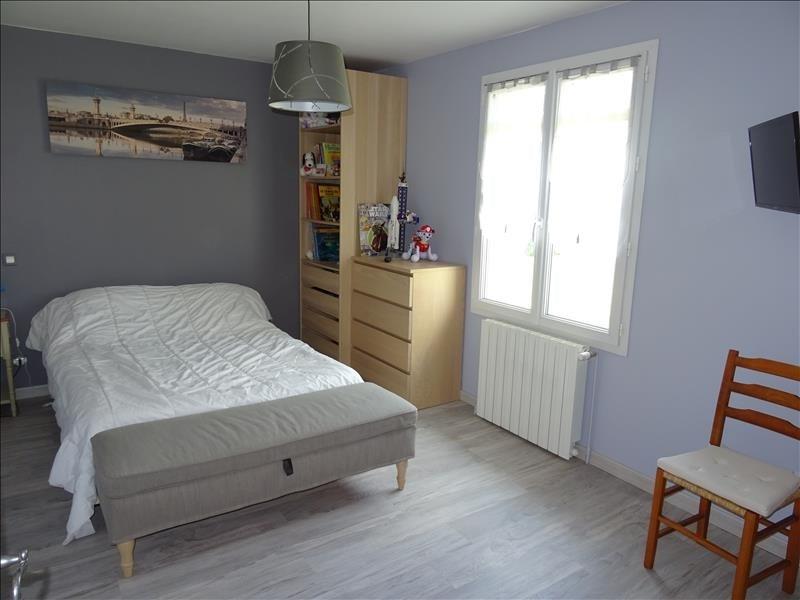 Sale house / villa Barberey st sulpice 229500€ - Picture 6
