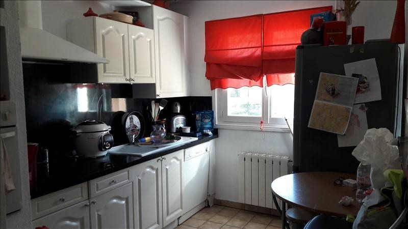 Vente maison / villa Commelle vernay 222 000€ - Photo 5