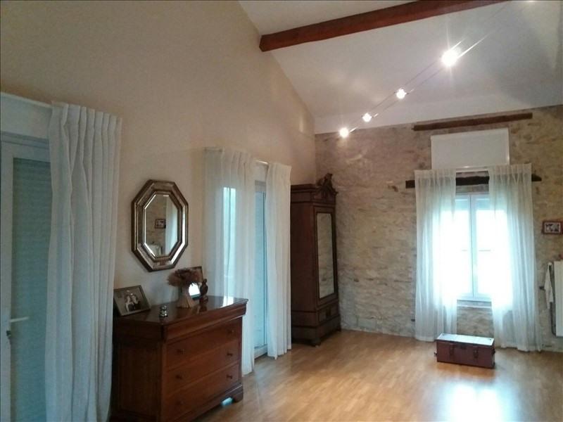Vente de prestige maison / villa Cuq toulza 385000€ - Photo 9