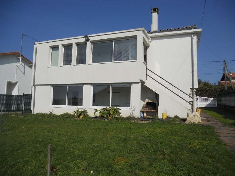 Vente maison / villa Royan 353000€ - Photo 10