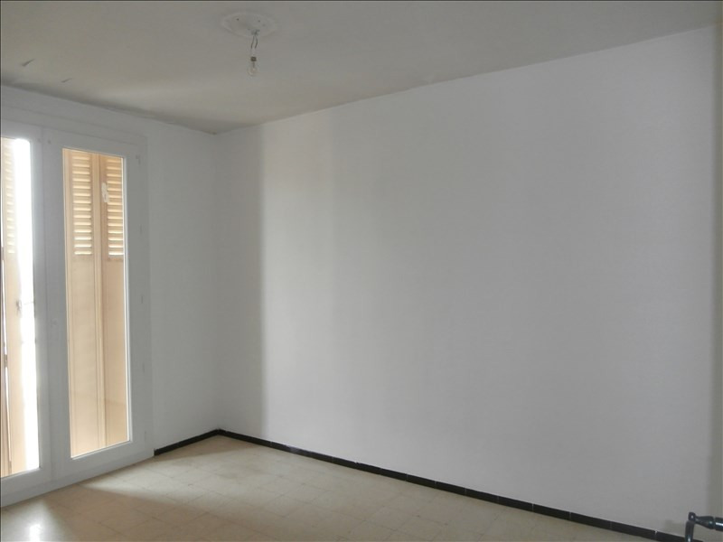 Vente appartement Manosque 99 000€ - Photo 6
