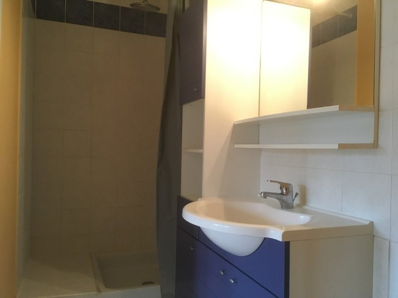Rental apartment Villers cotterets 700€ CC - Picture 6