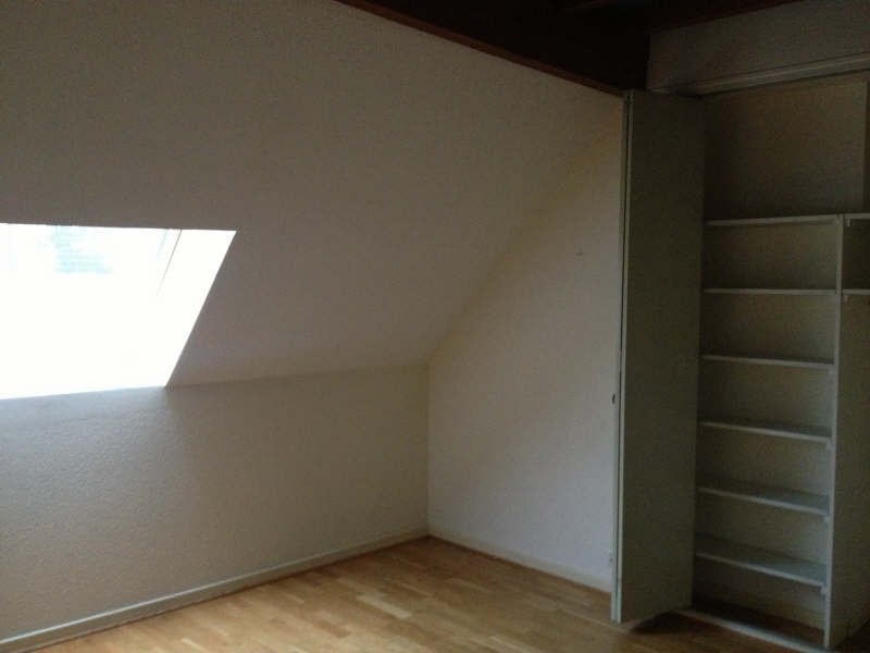 Rental apartment Dijon 850€ CC - Picture 4