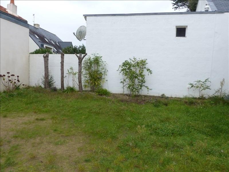 Vente de prestige maison / villa Pornichet 598500€ - Photo 3
