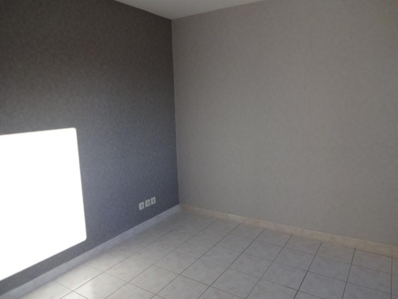 Vente appartement Sorgues 86000€ - Photo 7