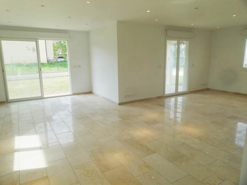 Sale house / villa Bons-en-chablais 499000€ - Picture 11