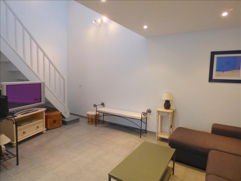 Sale house / villa Villers sur mer 261700€ - Picture 5