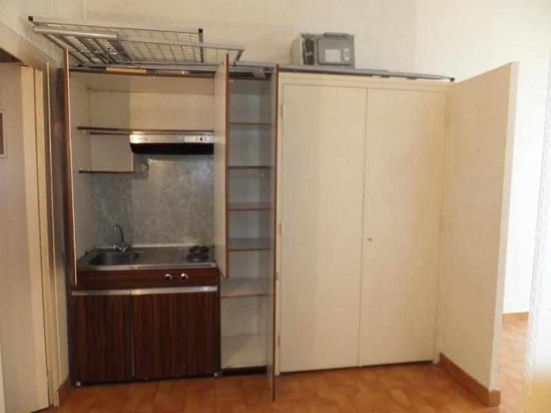 Location appartement Lyon 2ème 537€ CC - Photo 2