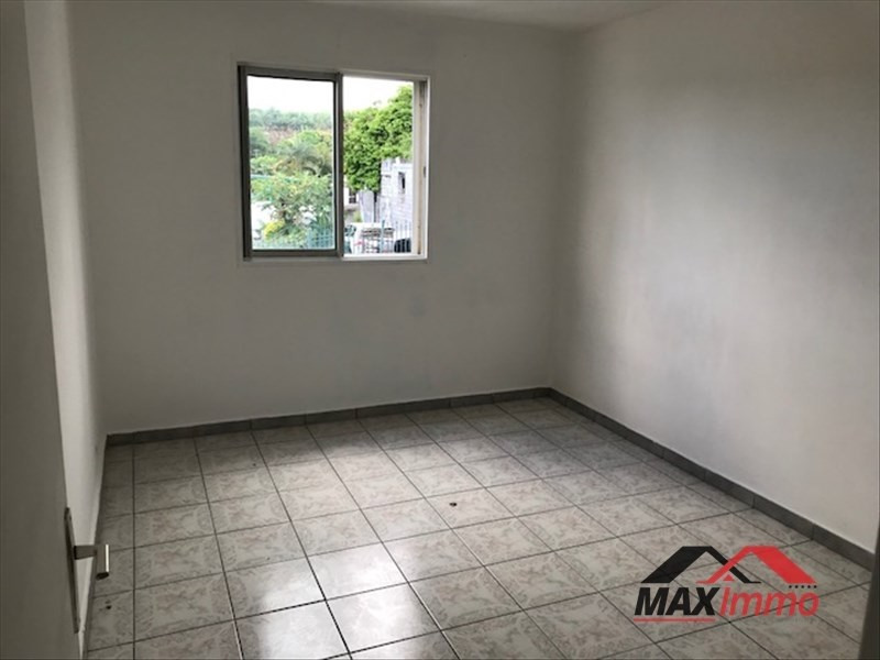 Vente appartement Ste marie 79000€ - Photo 3