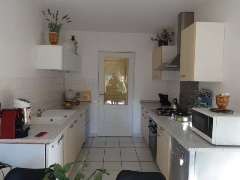 Rental apartment Villeneuve-les-avignon 914€ CC - Picture 3