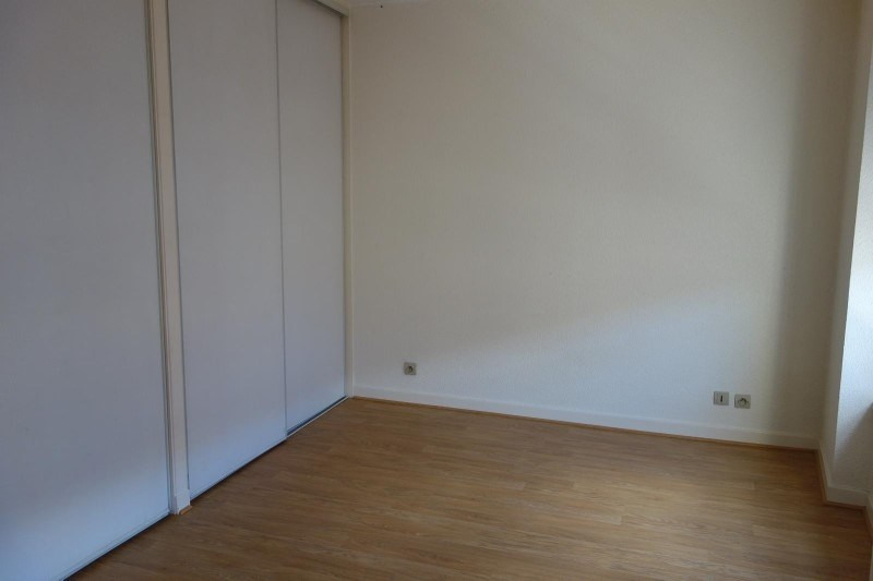 Rental apartment Roanne 530€ CC - Picture 6