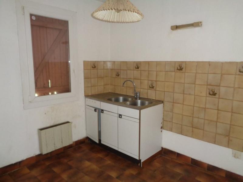 Vente maison / villa Salernes 200000€ - Photo 9